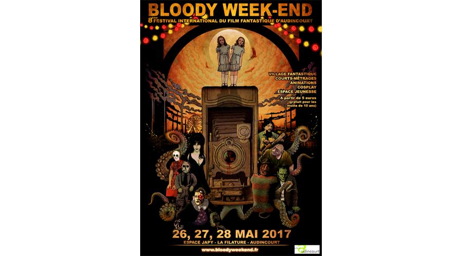 bloody-weekend-2017