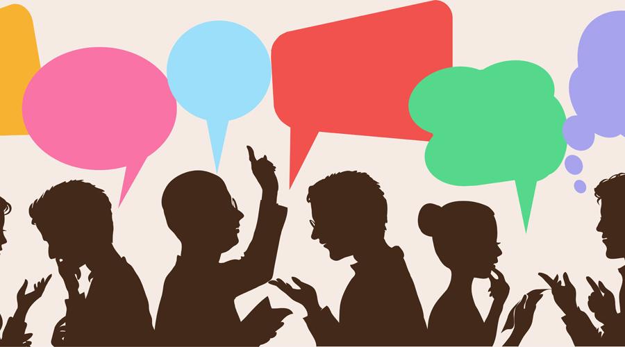 discussion-debat
