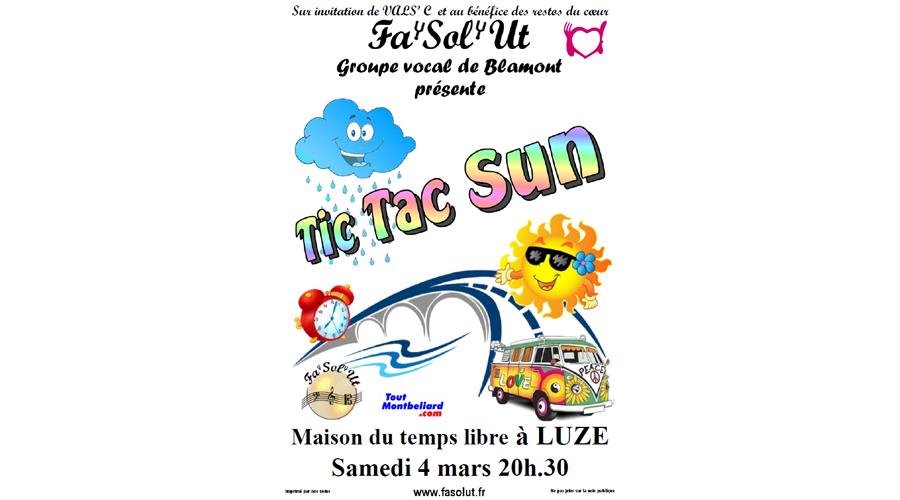 fasolut-040317