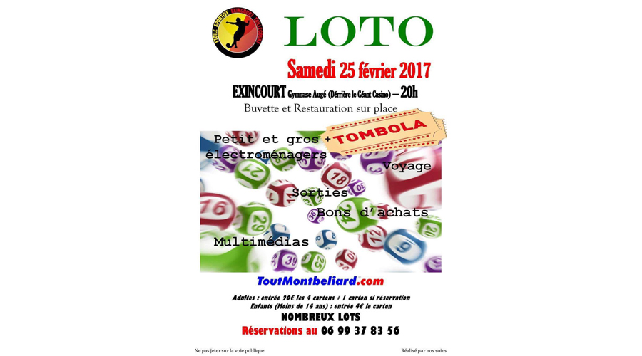 loto-exincourt-250217