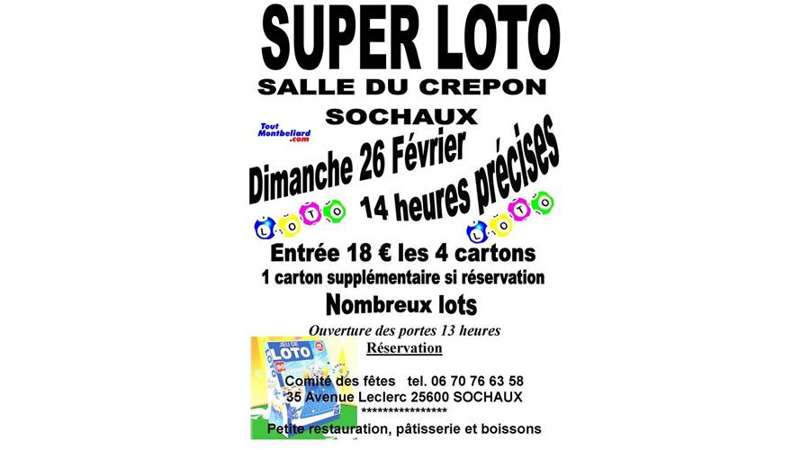 loto-sochaux-260217