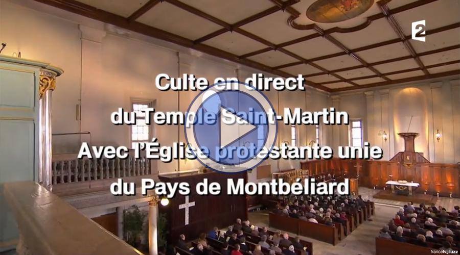 saint-martin-france-2