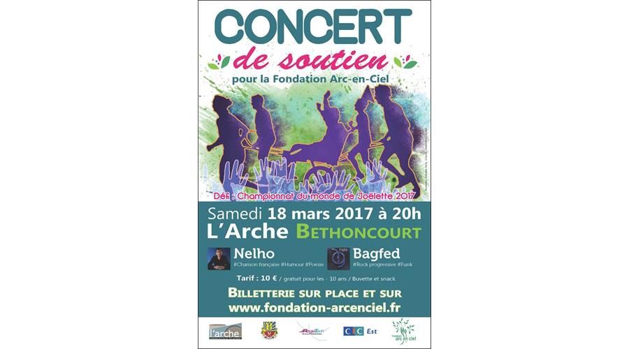 concert-arcenciel