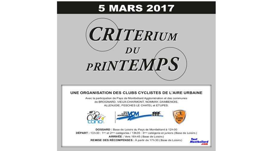 criterium-050317