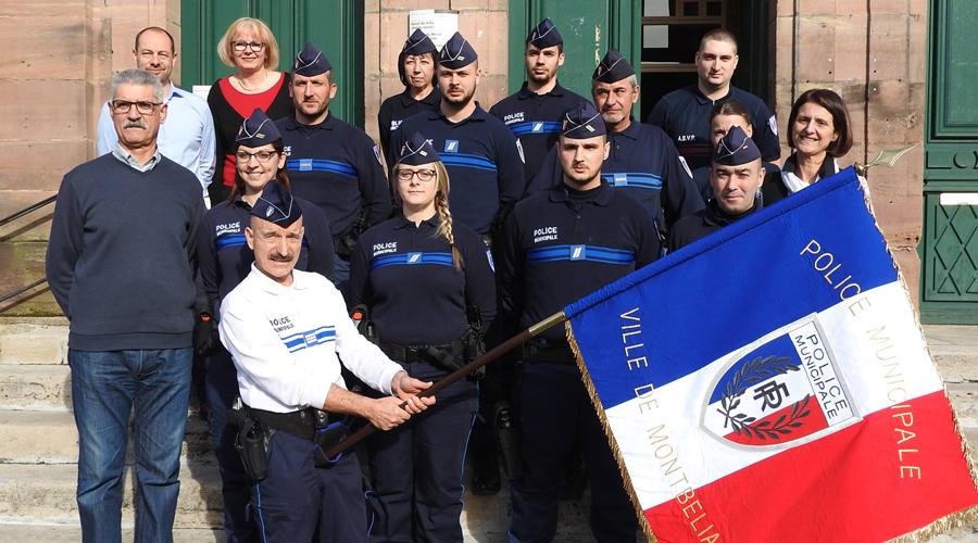 drapeau-police-municipale
