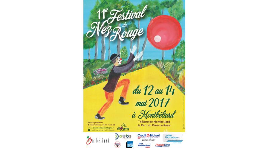 festival-nez-rouge-2017