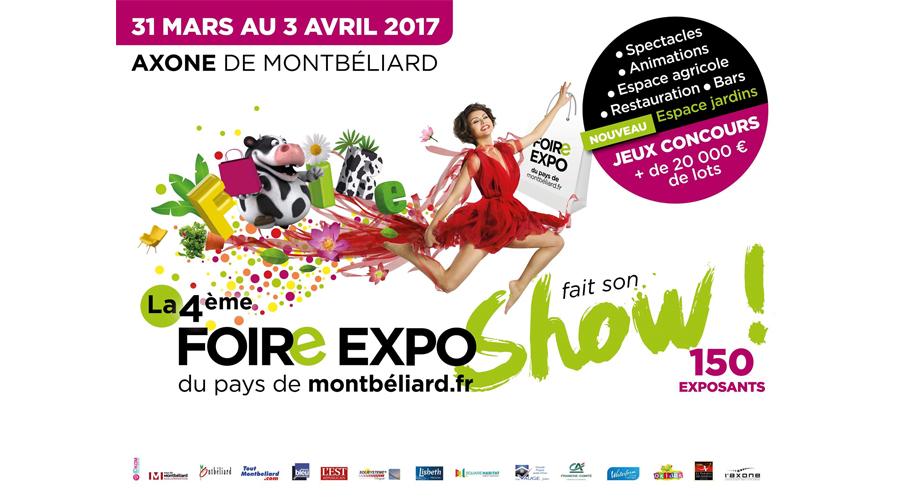 foire-montbeliard-2017