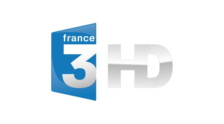 france3-hd