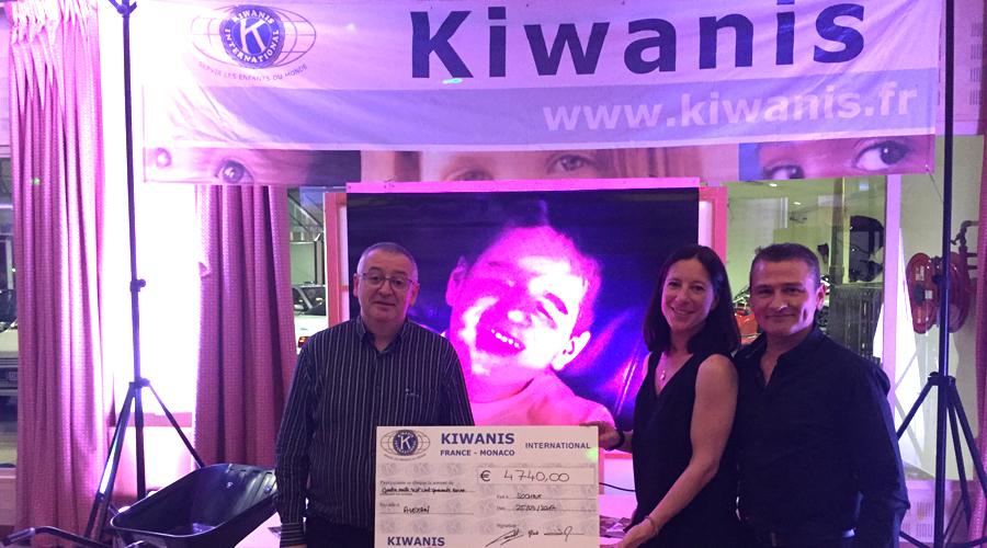 kiwanis-270317