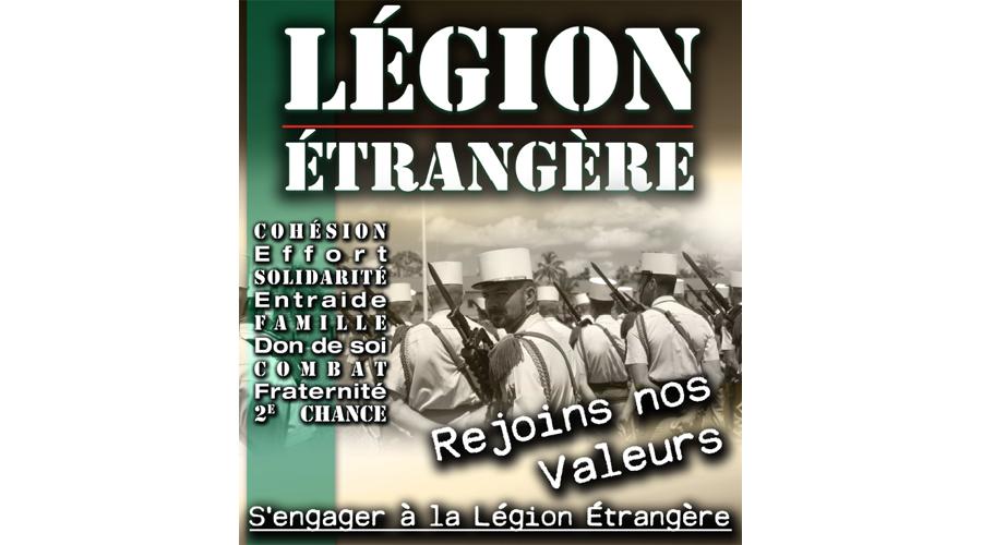 legion-etrangere