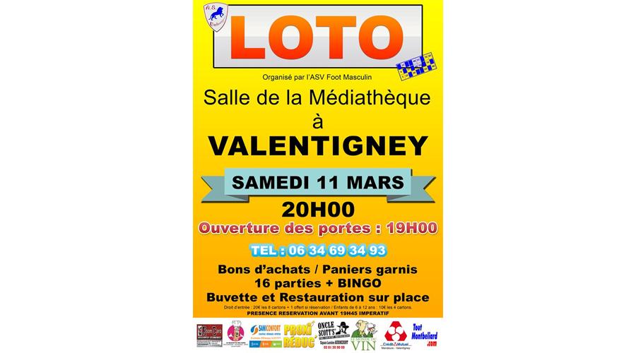 loto-valentigney-110317