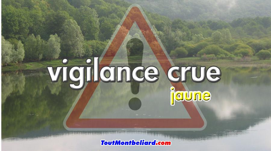 vigilance-crue-jaune
