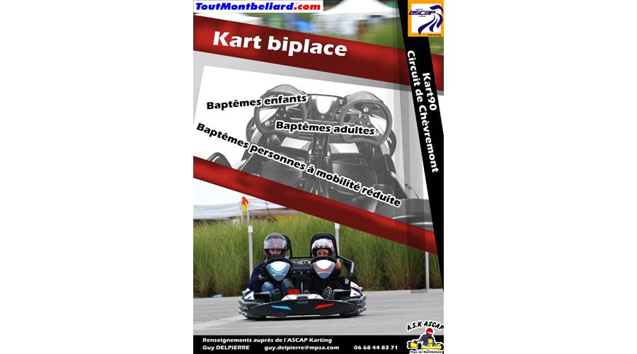 ascap-karting-biplace