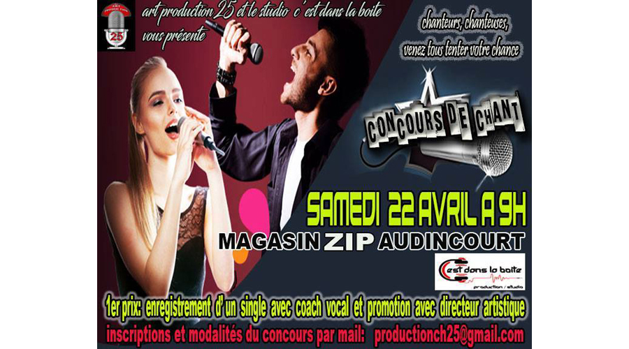 concours-chant-220417