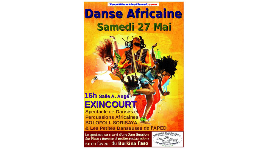 danse-africaine-exincourt