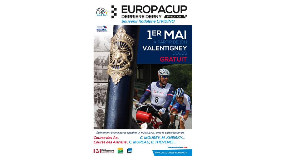 europacup-valentigney
