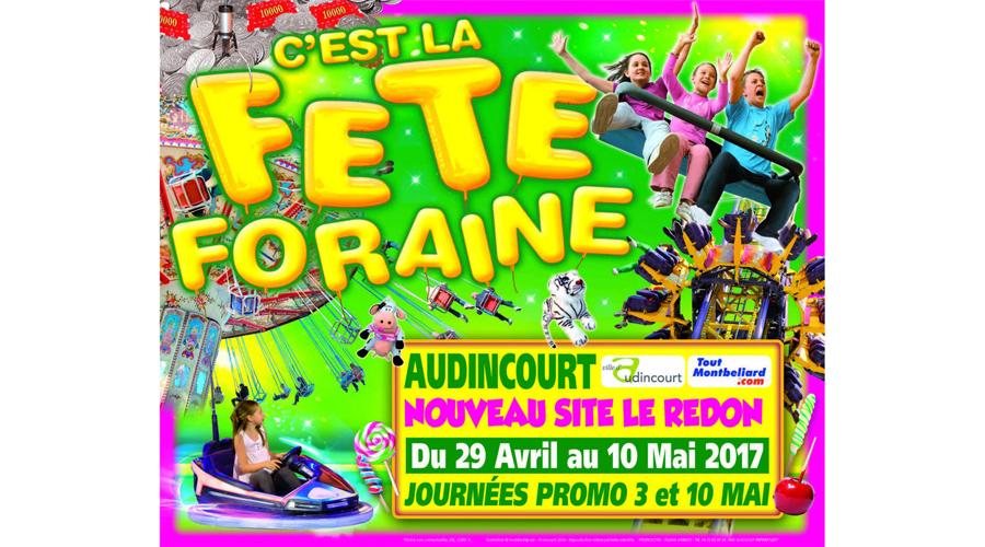 fete-audincourt-2017