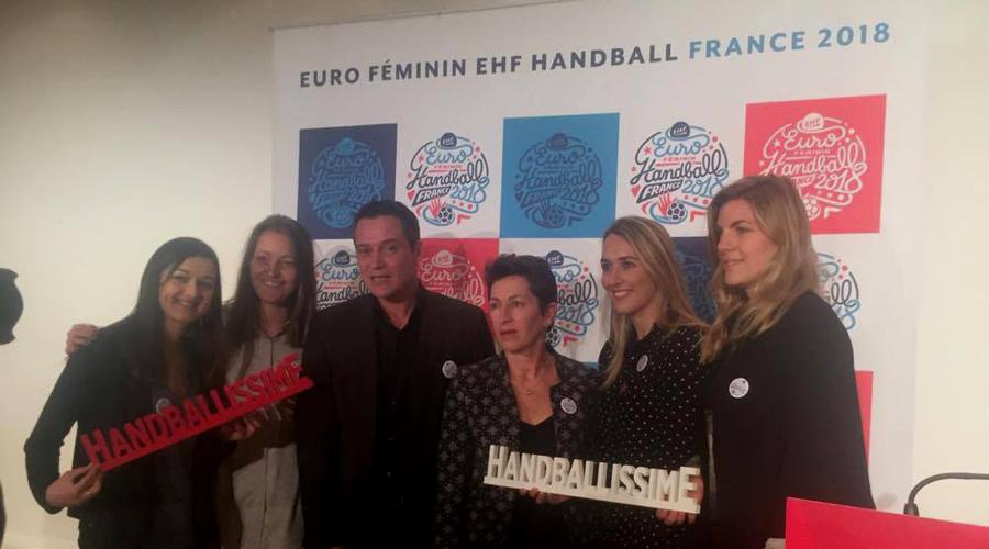 handball-euro-240417