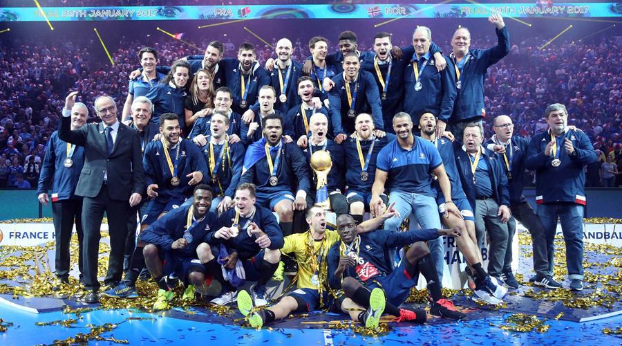 handball-france-experts