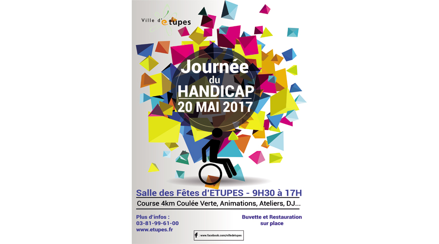 journee-handicap-etupes-201