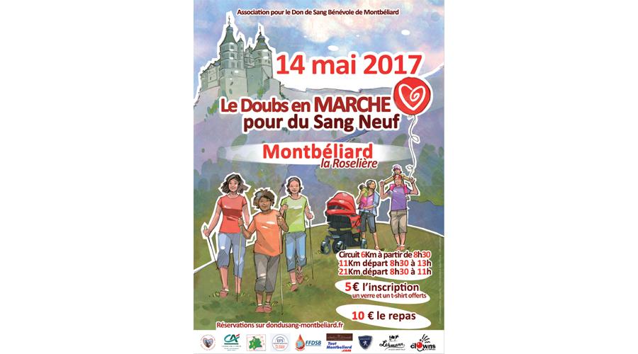 marche-don-du-sang-2017