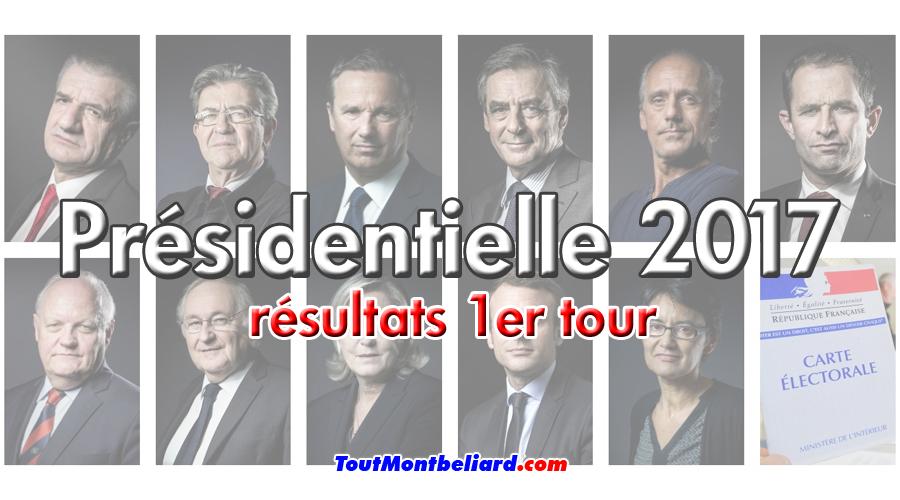 presidentielle-2017-1er