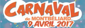 pub-carnaval2017