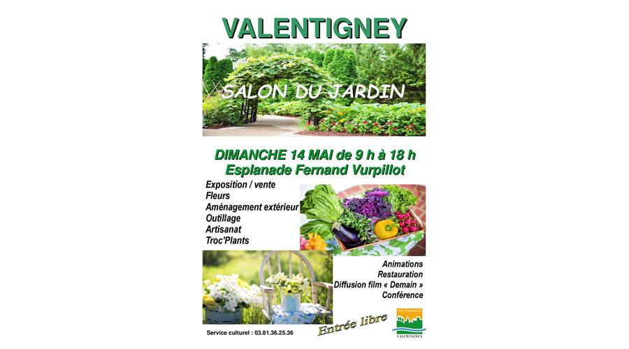 salon-jardin-valentigney