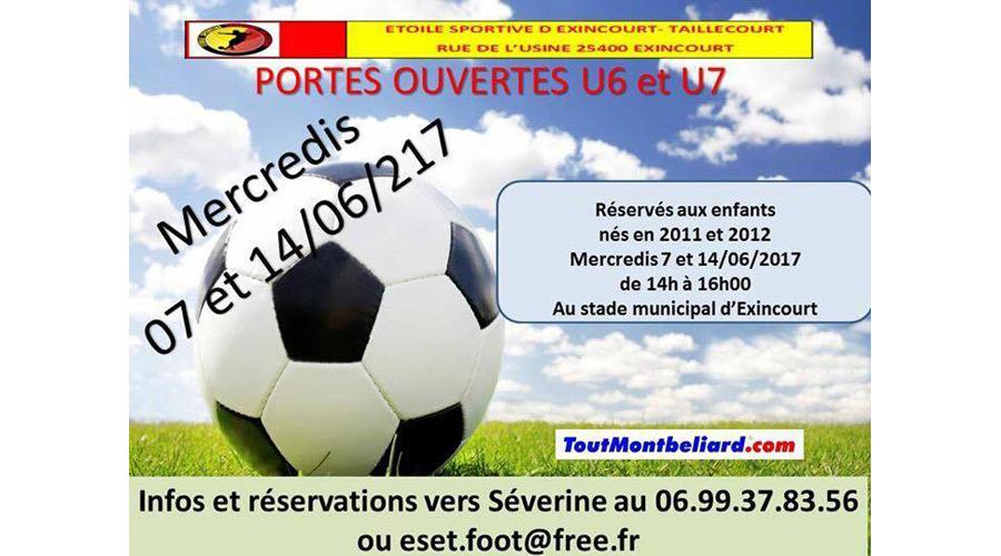 es-taillecourt-070617