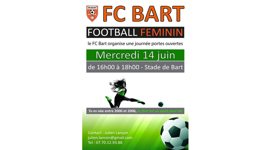 foot-feminin-bart-140617