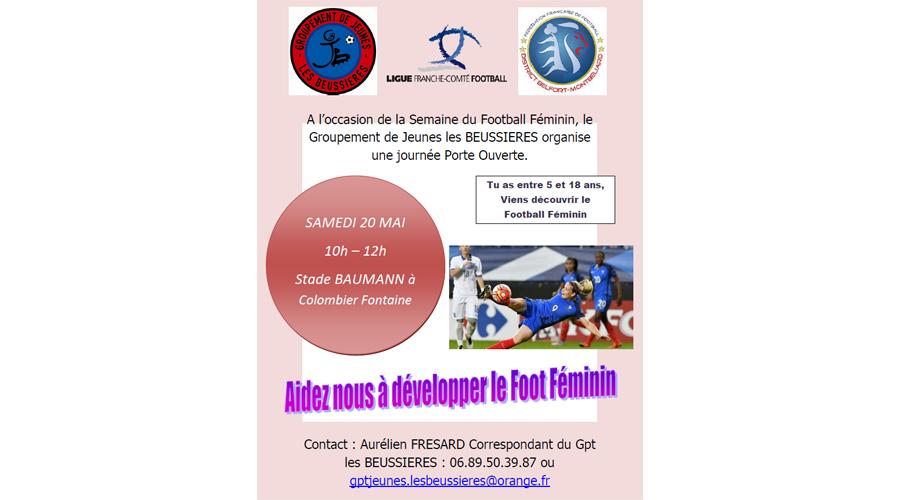 foot-feminin-colombier