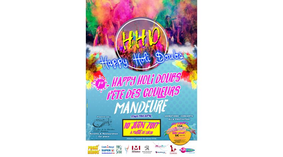 happy-holi-doubs