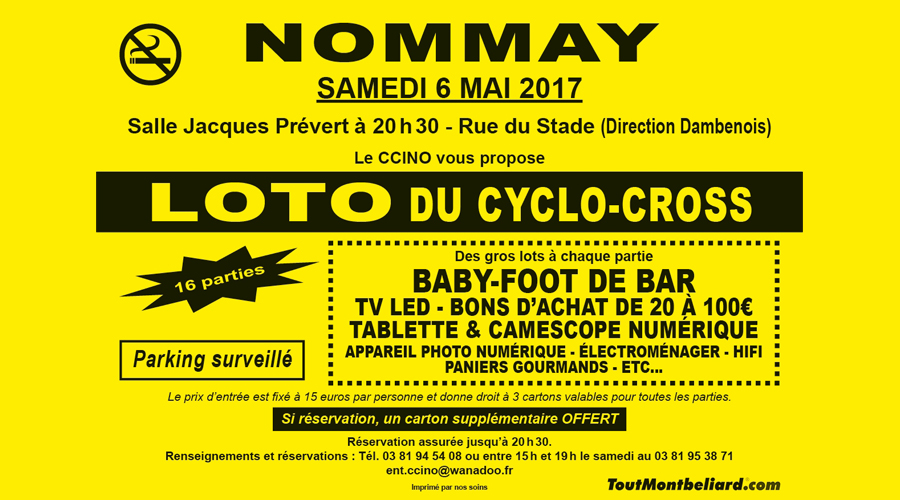 loto-nommay-060517