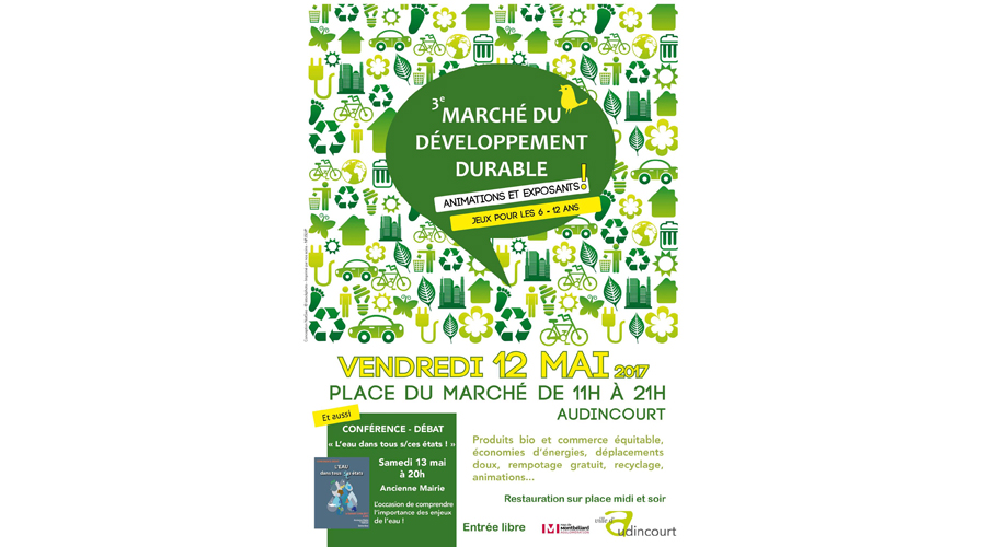 marche-dev-durable-2017