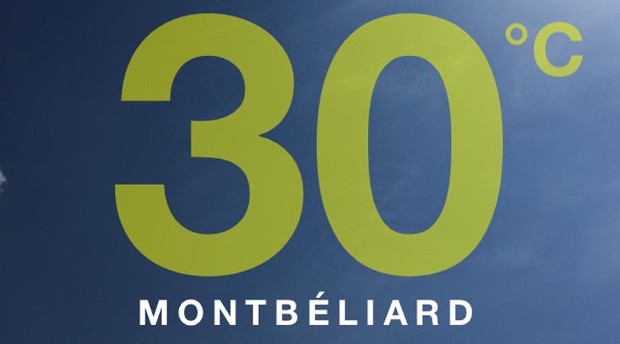 montbeliard-30-degres