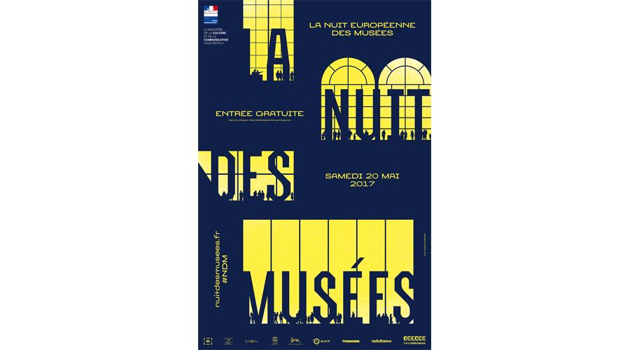 nuit-des-musees-2017