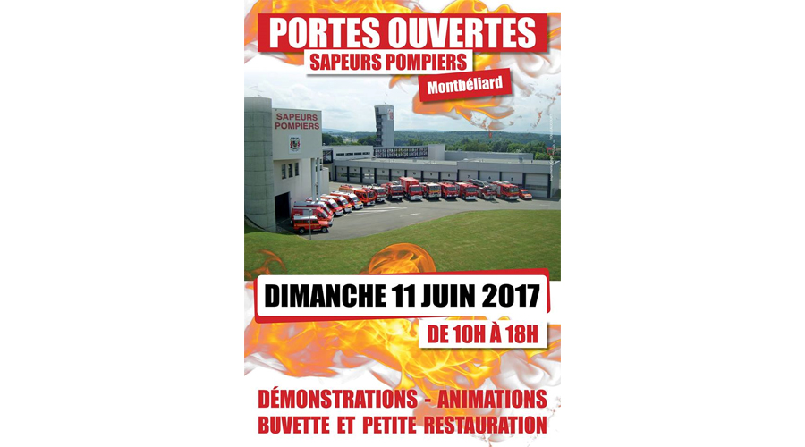 pompiers-110617