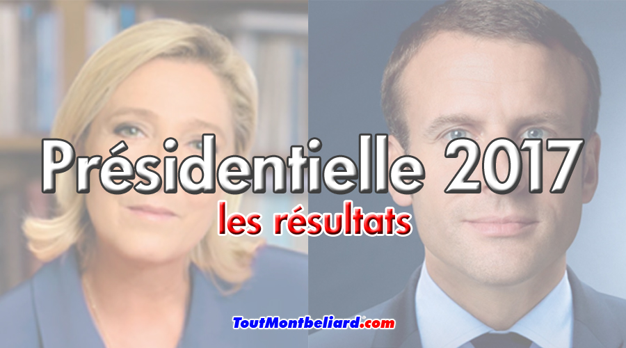 presidentielle-2017-2