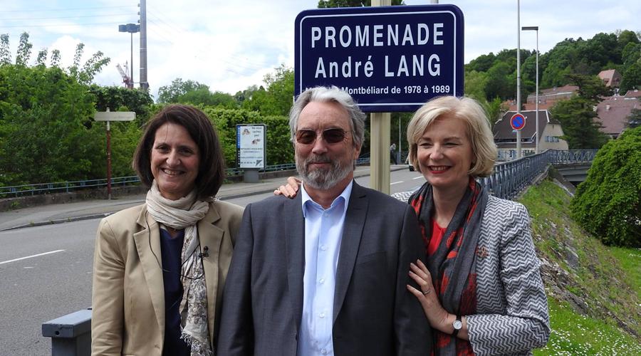 promenade-lang