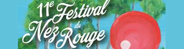pub-festivalnezrouge2017