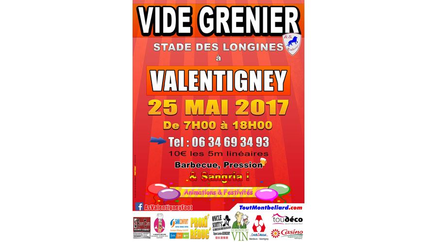 vide-grenier-valentigney-25