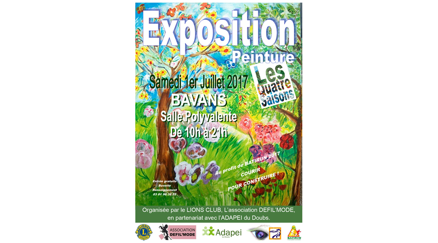 expo-peinture-010717