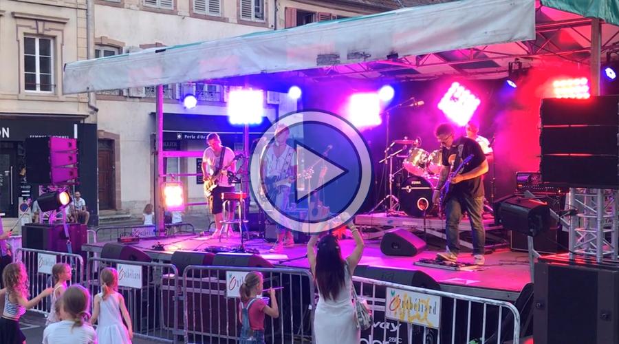 fete-musique-montbeliard-2017