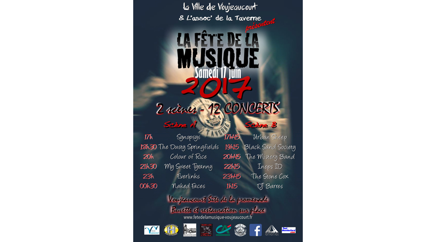 fete-musique-voujeaucourt-2