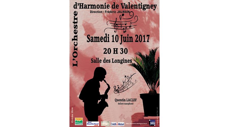 harmonie-valentigney-100617
