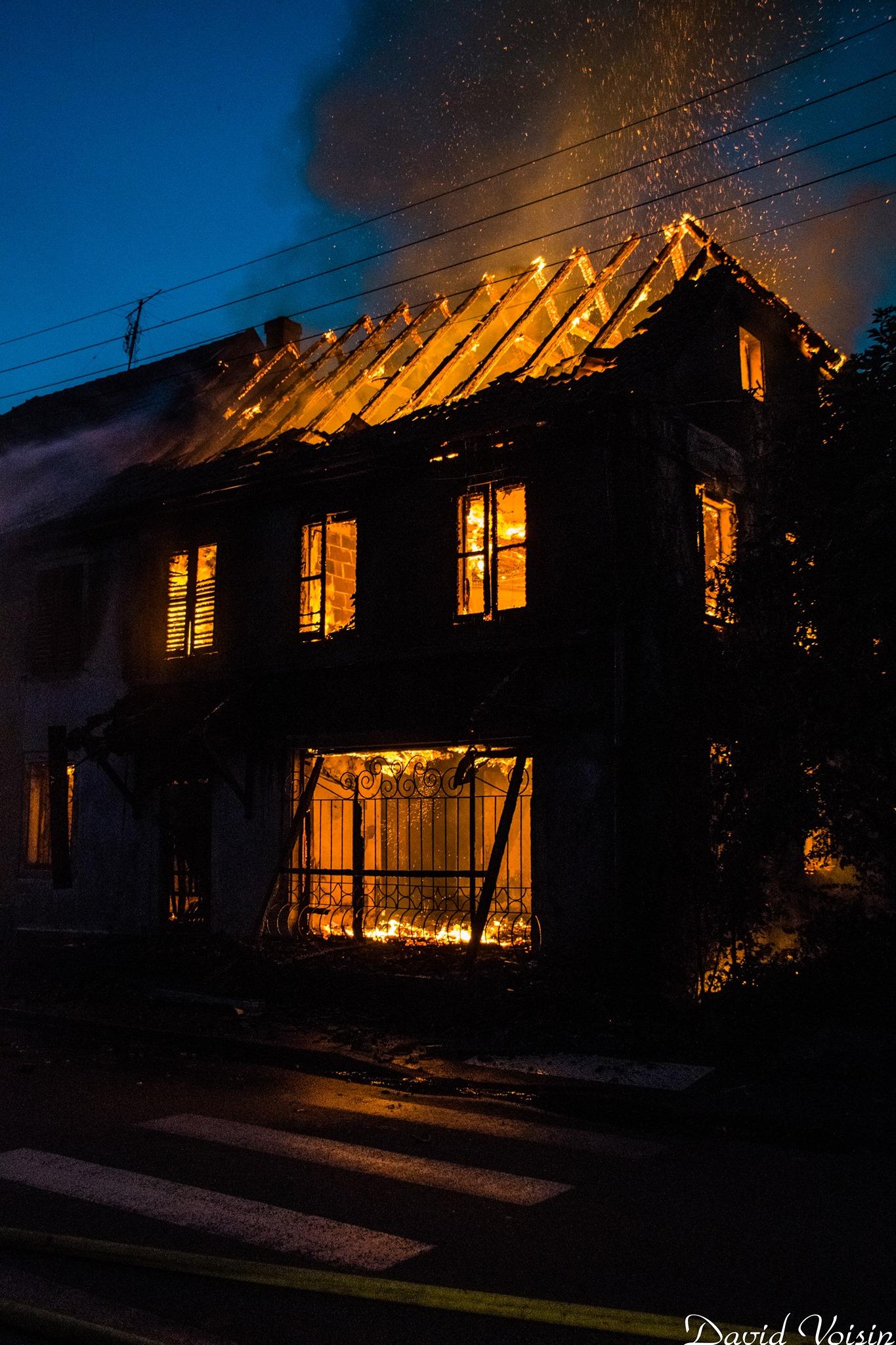 incendie-220617-02 (David)