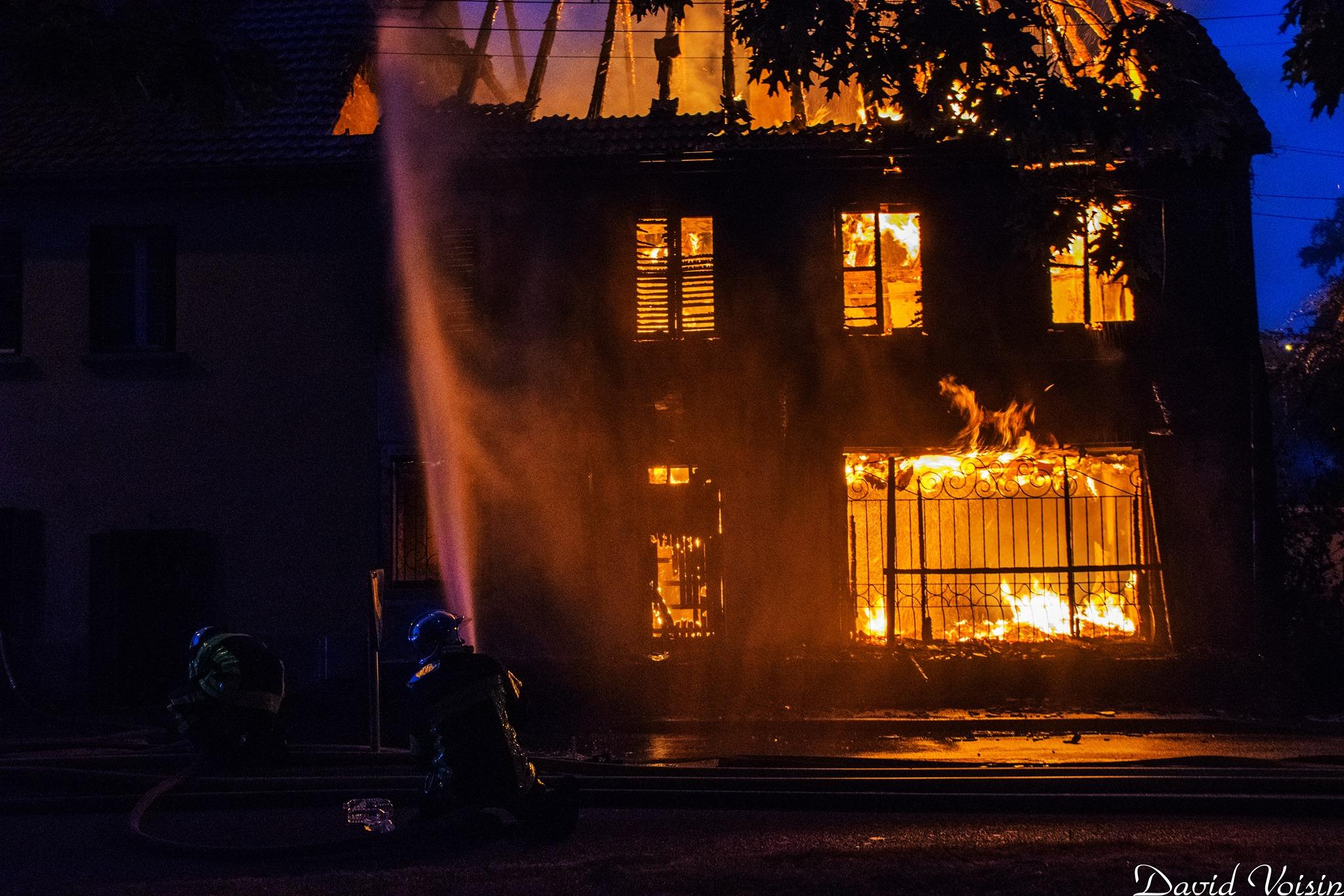 incendie-220617-03 (David)