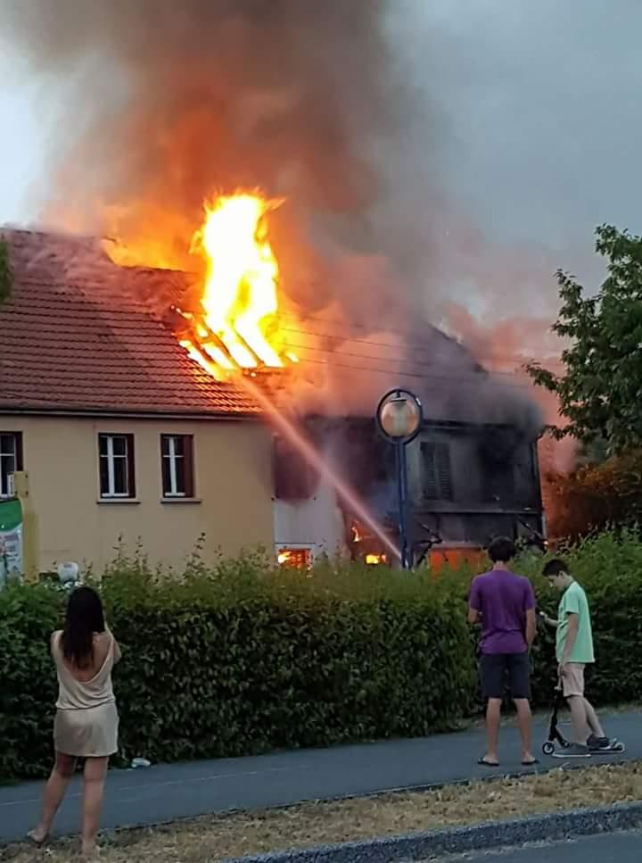 incendie-220617-05 (Sandrine)