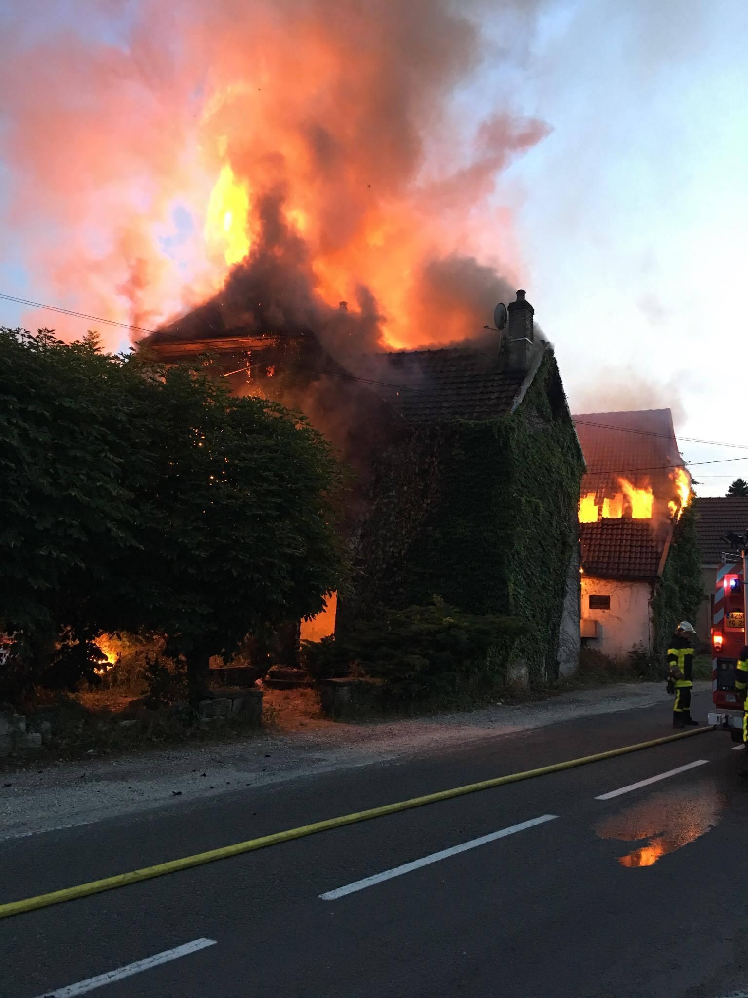 incendie-220617-09 (Miguel)