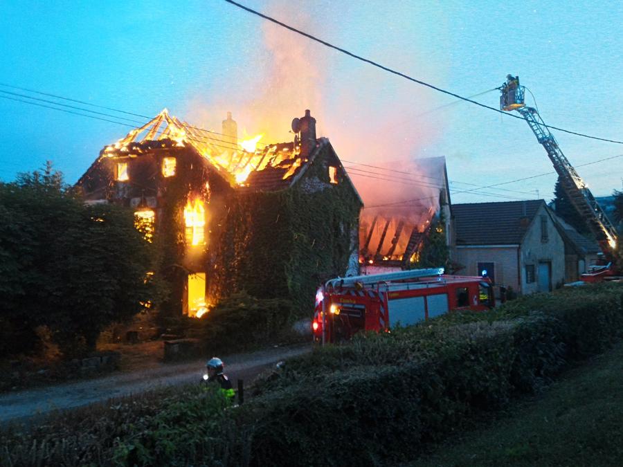 incendie-220617-10-(Seifamo